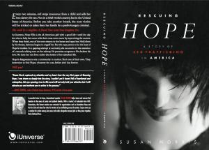 RescuingHope_fullcover