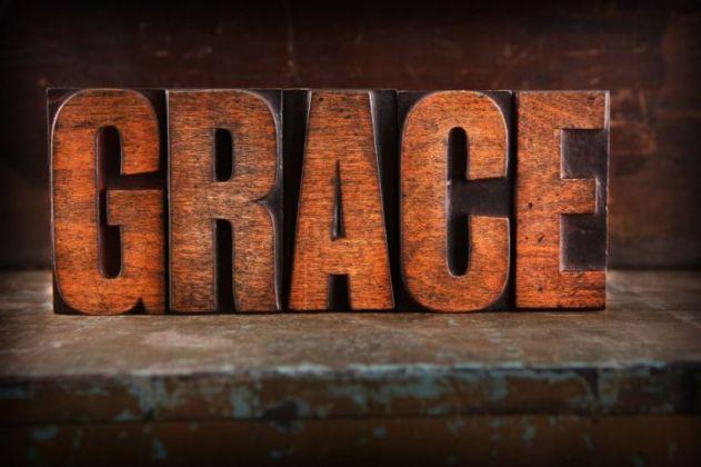 grace_letterpress